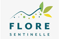 Flore Sentinelle